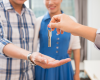 4 Secrets To Help You Sell Your Home
