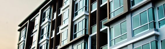 Some Tips For Buying A Condo
