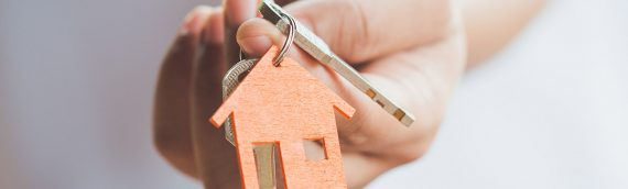 Tips For The Home Buying Process