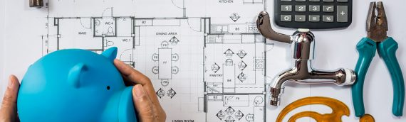 How to Create a Renovation Budget