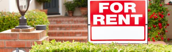 What You Need To Do Before Renting A House