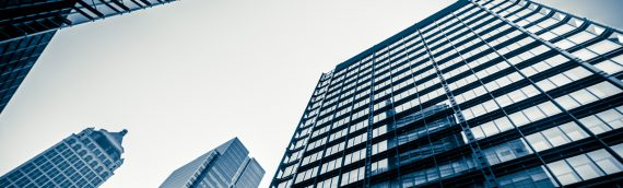 The Three Primary Types Of Commercial Property
