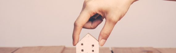 What Should I Do With My Investment Property?