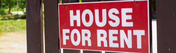 4 Factors To Consider When Setting Rental Price