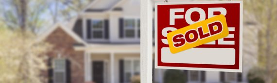 4 Ways To Get Your Home Off The Market Quick