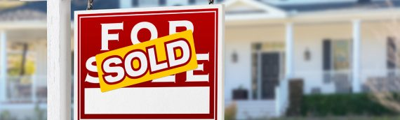 What You Need To Know About Buying Foreclosures