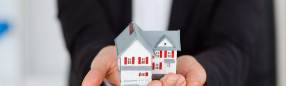 Real Estate Hoaxes and Scams