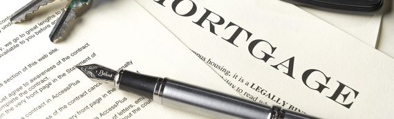 Understanding The Different Types Of Mortgages