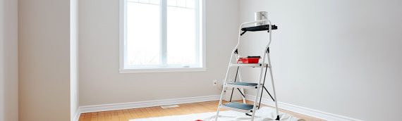 What To Do With The Extra Room In Your House